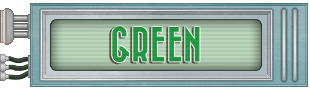 Lawful Green